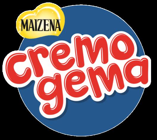 Cremogema